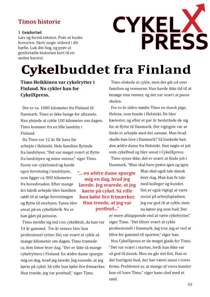 http://www.hanen.dk/wp-content/uploads/2016/11/Projektdansk-Arbejde-udgave-til-tryk19-724x1024.jpg