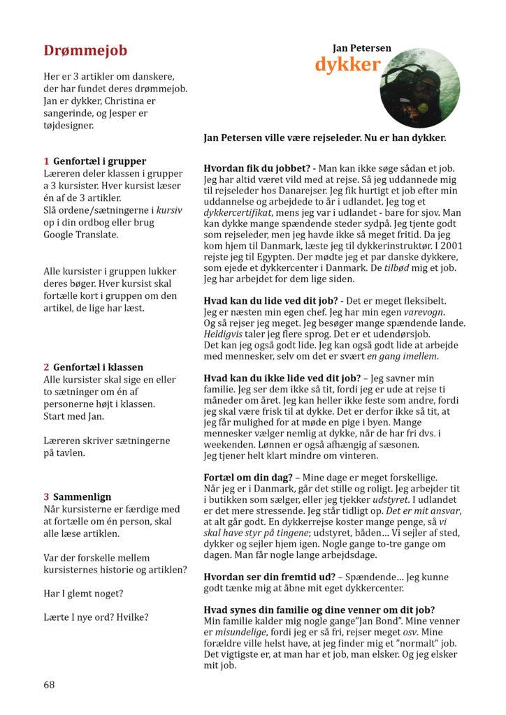 http://www.hanen.dk/wp-content/uploads/2016/11/Projektdansk-Arbejde-udgave-til-tryk24-724x1024.jpg
